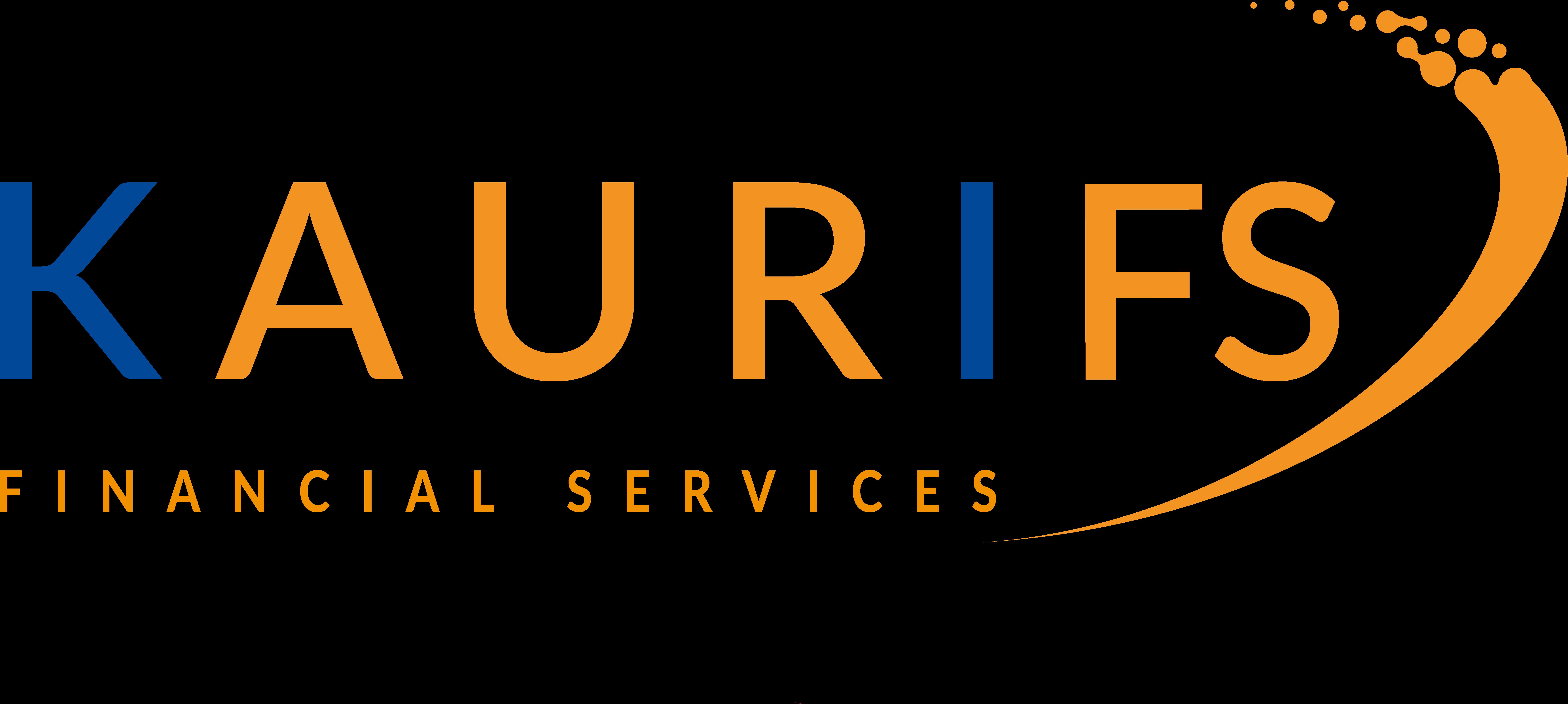 Kauri FS